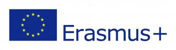 ErasmusFunded